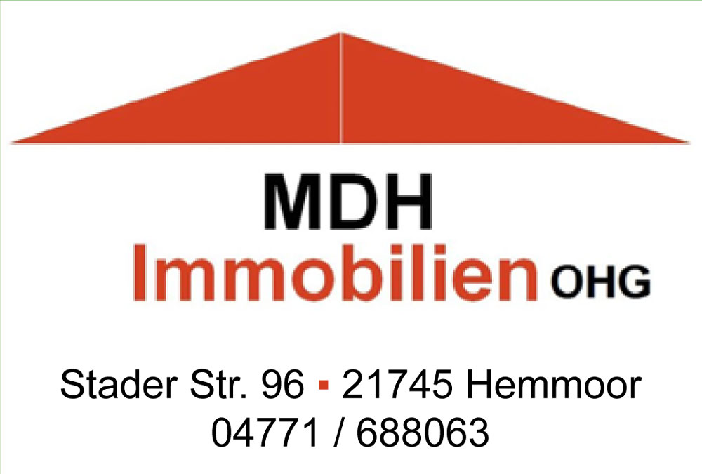 MDH Immobilien